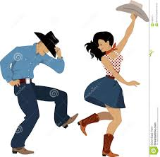 Country First Dance Songs