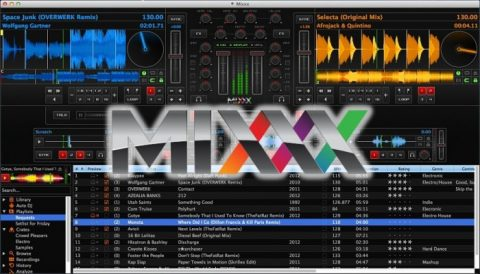 DJ software | 1st In Entertainment DJ and Live Music