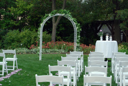 Planning Music for your Ceremony