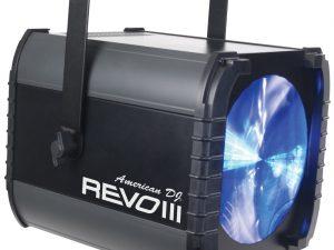 Pew, pew new laser lights!